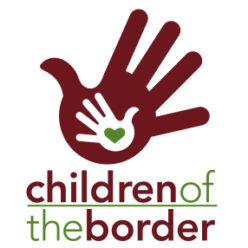 Children of the Border NGO
